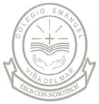 Colegio Emanuel